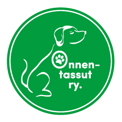Onnentassut_logo_250x250